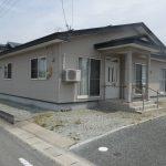 中古住宅 5DK さくらんぼ駅前1丁目